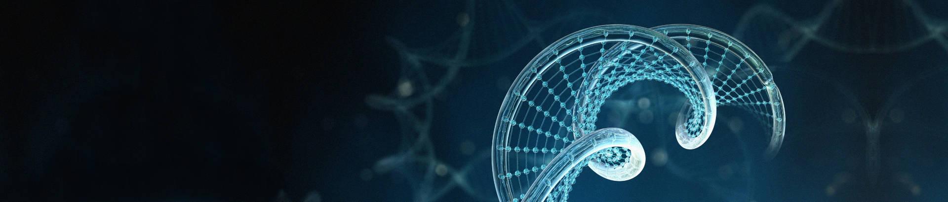 human-biomaterials