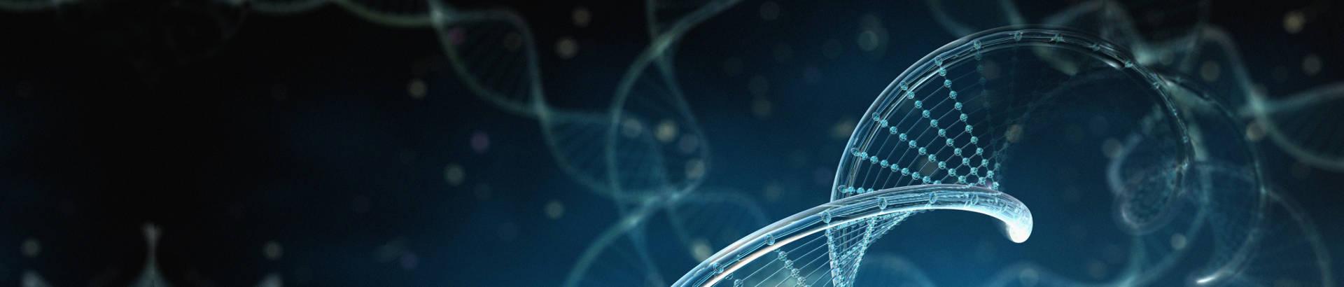 human-biospecimens